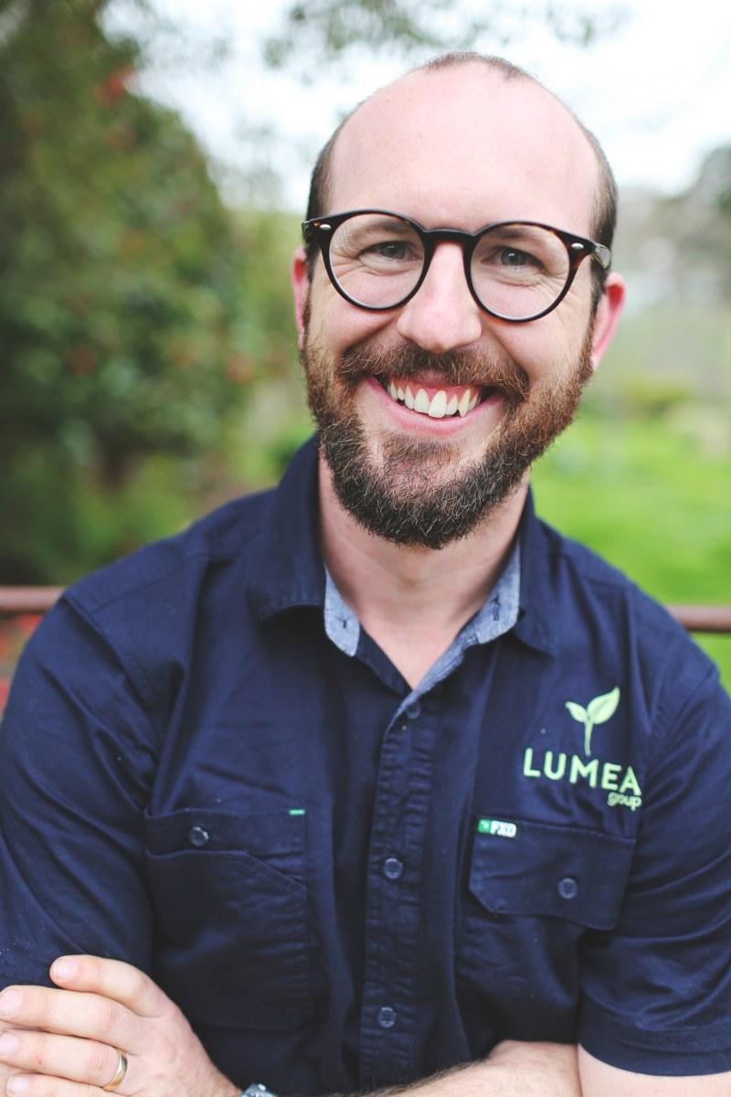 Lucas McNicol