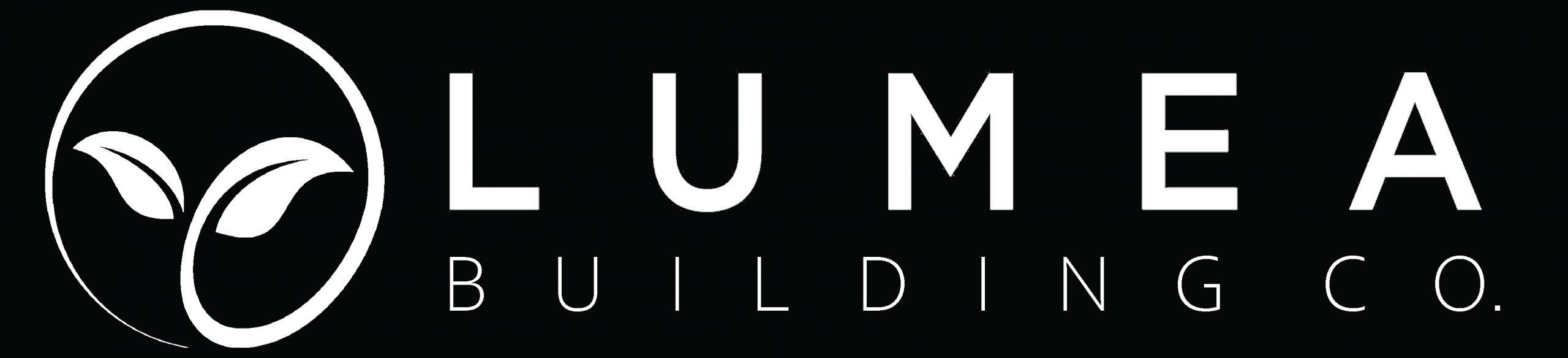 Lumea Building Co.